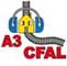 logo association contre le CFAL