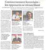 article progres du 14 septembre 2007